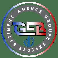 groupe_experts_batiment_78-versailles-sartrouville-saint-Germain-en-laye-yvelines