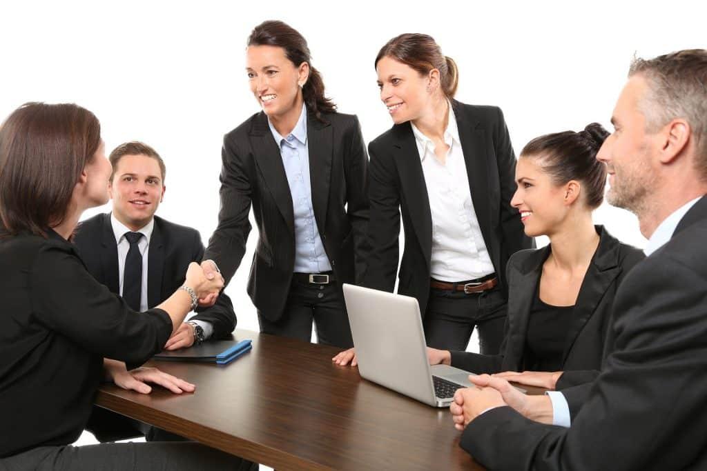 offre groupe experts bâtiment 78, offre expert batiment avocats huissiers Versailles, Association experts avocats huissiers Yvelines,