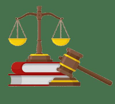 protection-juridique-78-yvelines