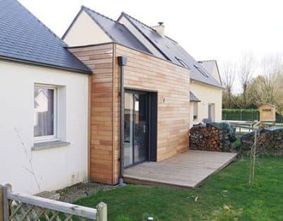 réception maison neuve 78, réceptionner maison cmi Versailles, expert CMI Yvelines, expertise maison CMI,
