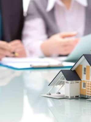 services groupe experts bâtiment 78, prestation groupe experts immobilier 78, prestation expertise immobilier Versaille,